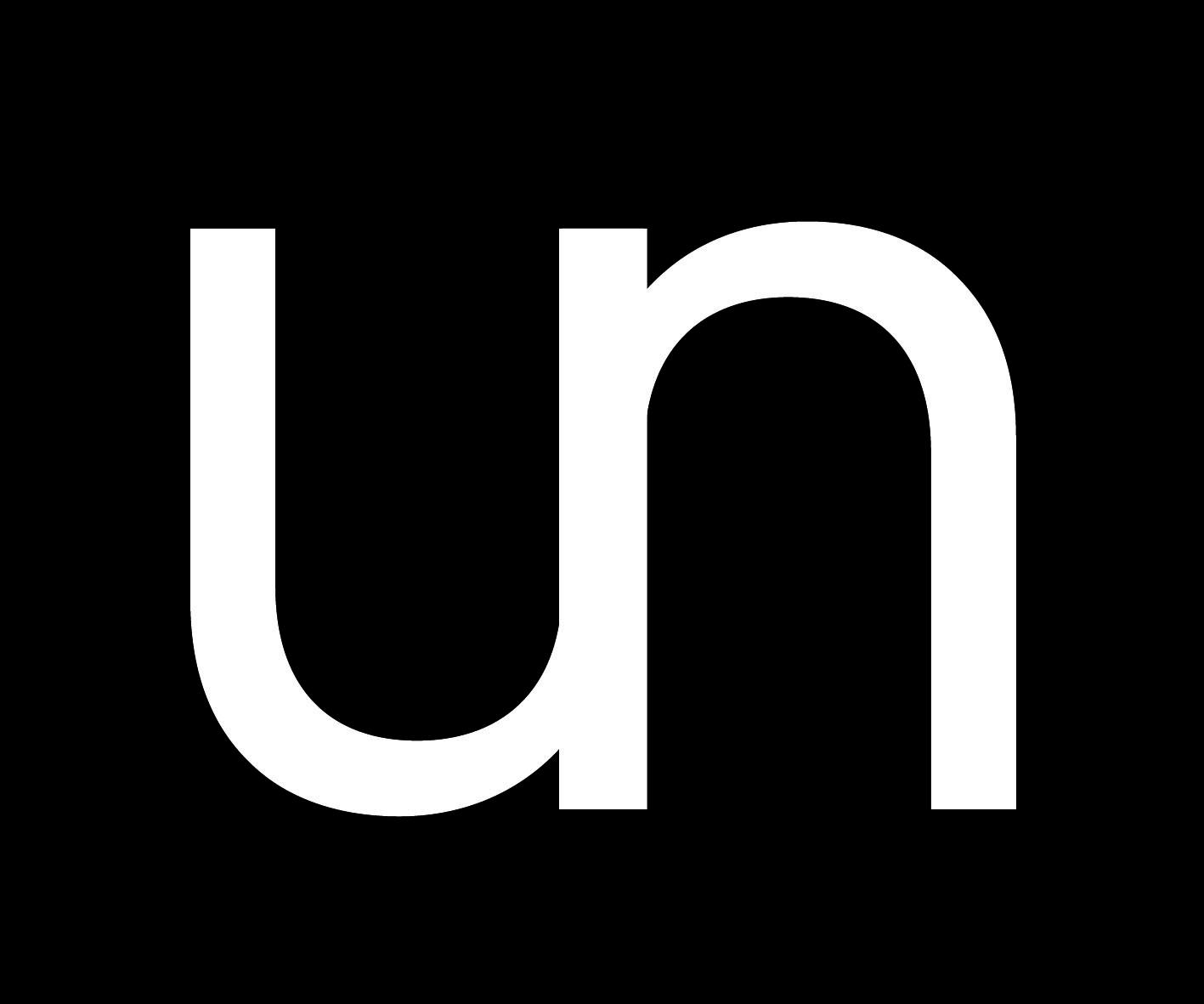 Logo Uniteam